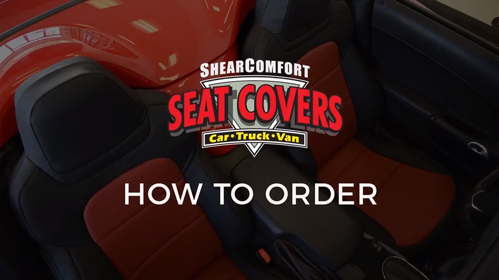 Shop with the lowest prices by our shear comfort seat covers coupon codes and offers.