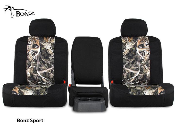 Prime Bonz Camo Seat Covers Alphanode Cool Chair Designs And Ideas Alphanodeonline