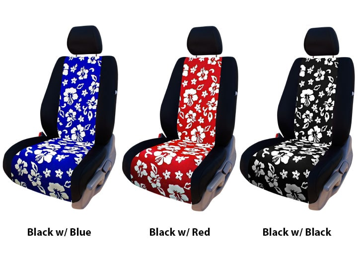 Hawaiian Car Seat Covers >> Hawaiian Seat Covers
