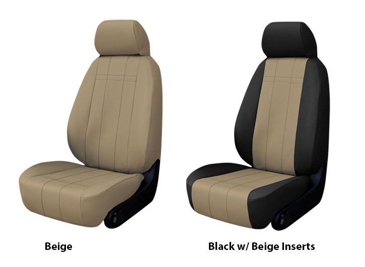 Fine Imitation Leather Seat Covers Theyellowbook Wood Chair Design Ideas Theyellowbookinfo