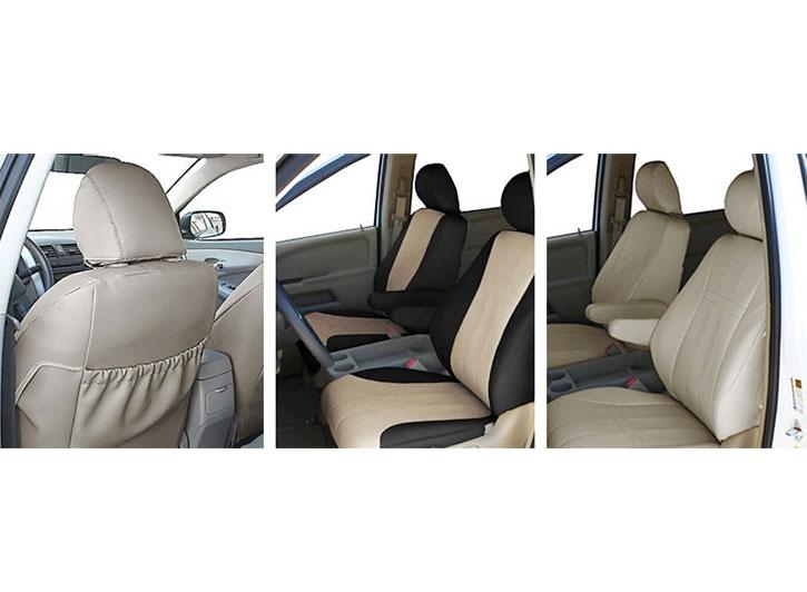 Superb Imitation Leather Seat Covers Machost Co Dining Chair Design Ideas Machostcouk