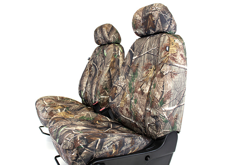 Peachy Realtree Camo Seat Covers Andrewgaddart Wooden Chair Designs For Living Room Andrewgaddartcom