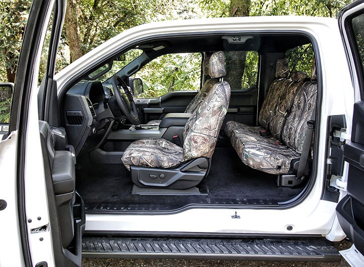 Groovy Realtree Camo Seat Covers Bralicious Painted Fabric Chair Ideas Braliciousco
