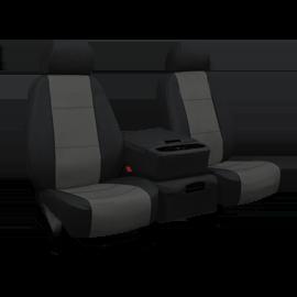 CORDURAR Subaru Seat Covers