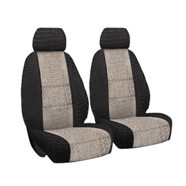 Audi Seat Covers Luxury Interior Products For Your Audi