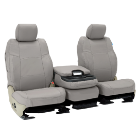 Terrific Volvo Seat Covers Custom Made For Your Seats Alphanode Cool Chair Designs And Ideas Alphanodeonline
