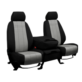 Vw Volkswagen Seat Covers Custom Tailored To Fit