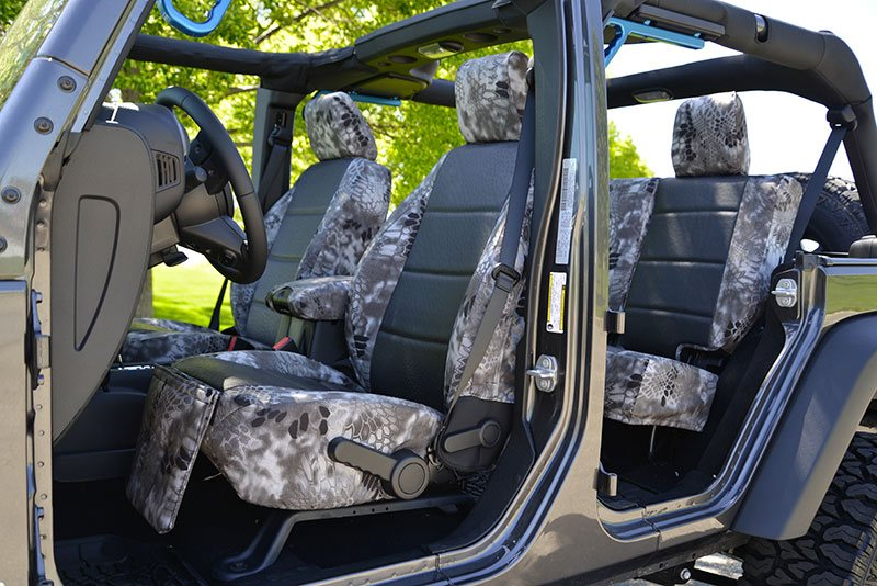 Skanda Seat Covers >> Car Seat Covers Up to 20% Off | Auto Seat Covers for Cars and Trucks | ShearComfort Seat Covers Ltd.