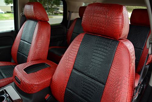 Shearcomfort Seat Covers Ltd, Shear Comfort Car Seat Covers